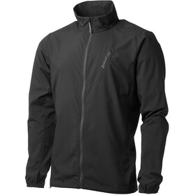 Houdini M's Air 2 Wind Jacket True Black